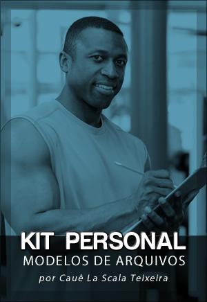 caue1-kit-personal