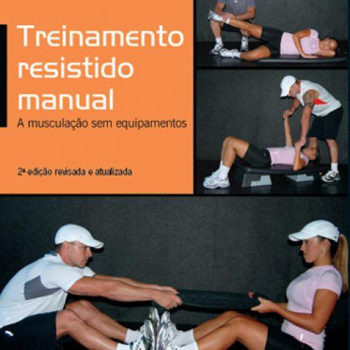 Treinamento resistido manual