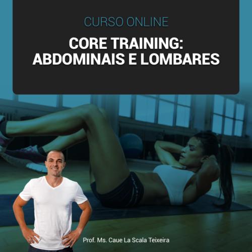 caue-curso-mob-core-training-abdominais-lombares
