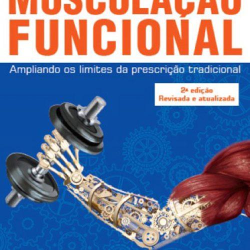 Musculação funcional