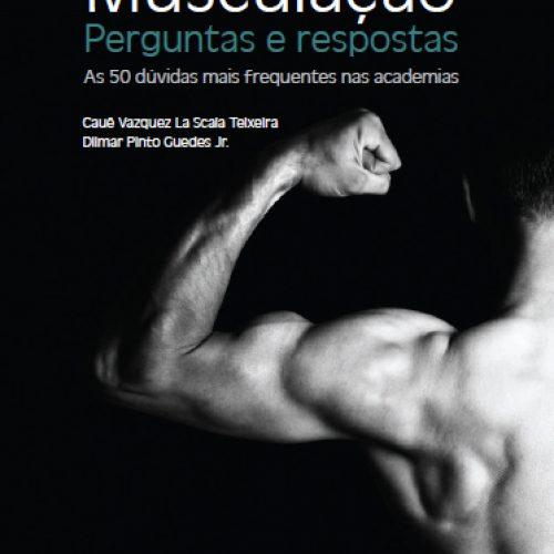 Musculação perguntas e respostas