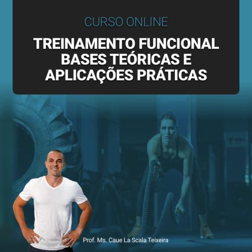 caue-curso-treinamento-funcional