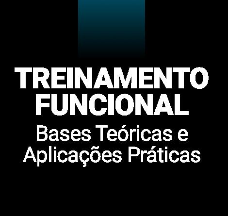 tit-landing-curso-treinamento-funcional